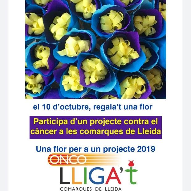 IMG-20191010-WA0001